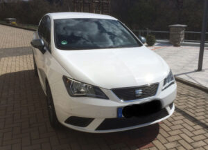 Seat_Ibiza_Connect