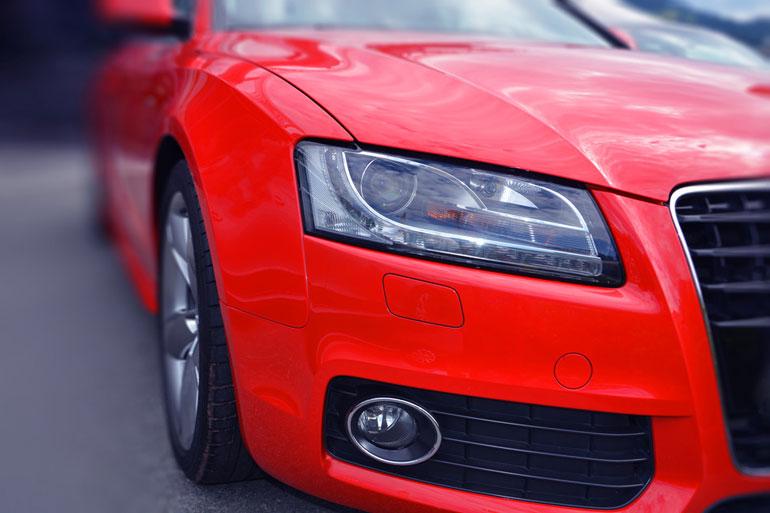 So verkaufen Sie Ihr Auto zum besten Preis